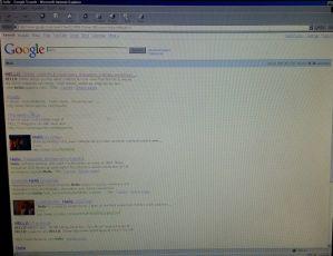 internetexplorer-windows98
