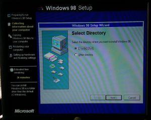 windows98-setup-screen